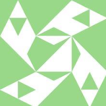 Anderson_Cruz's avatar