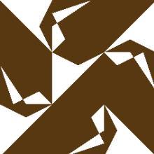 Andersonlv's avatar