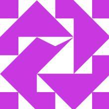 andersonneil's avatar