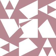 andersra's avatar