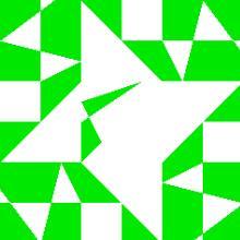 Andi-Willi's avatar
