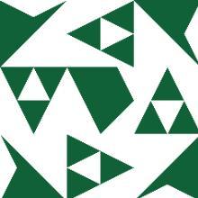 Andi_915's avatar