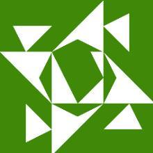 Andi_B5840160's avatar