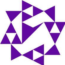 andig2's avatar