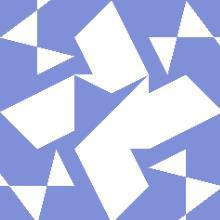 Andilal's avatar
