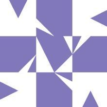 AndiMzD's avatar