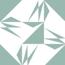 andivazam's avatar