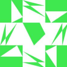 Ando244's avatar