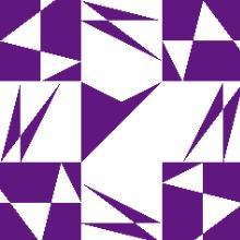 andody's avatar