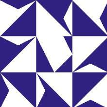 AndréCaos's avatar