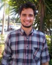 André  Renato  Furtado