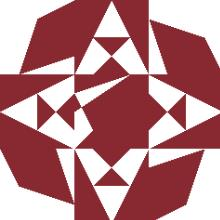 Andr'e's avatar