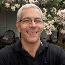 Andre Mesquita