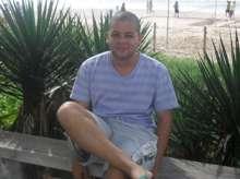 Andre.Araujo's avatar