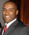 Andre.Dias's avatar