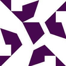 andre.fp_'s avatar