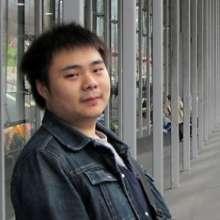 Andre.K.M's avatar