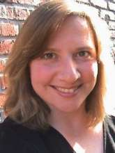 Andrea Bichsel - MSFT