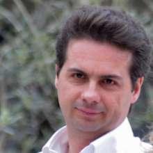 Andrea Sistarelli