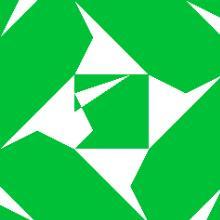 andrea.1's avatar