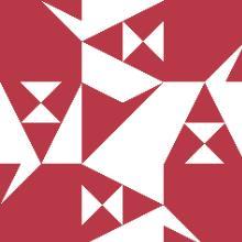 Andrea_Belvedere's avatar
