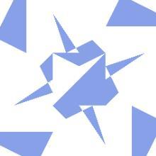 Andrea_N's avatar