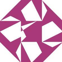 AndreaBram's avatar