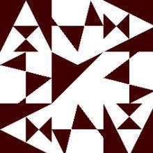 AndreaCrog's avatar