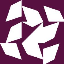 AndreaCS's avatar