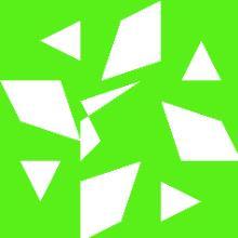 AndreaDG's avatar