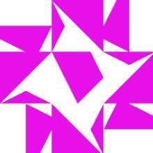 Andreagx's avatar