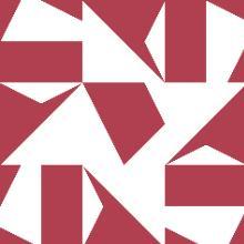 AndreaKuy's avatar