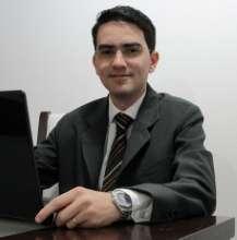 AndreAlvesLima's avatar
