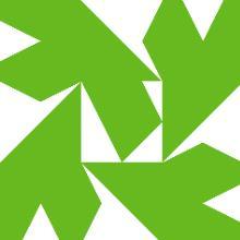 Andreamomof5's avatar