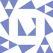 AndreaRubini-7517's avatar