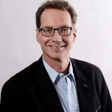 Andreas Weichert