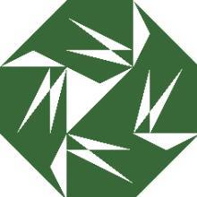 Matchmaking service lync 2013