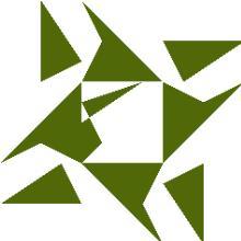 AndreasD_1's avatar