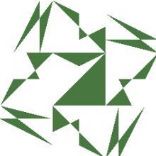 AndreasEide80's avatar