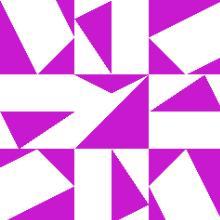 AndreasLGH's avatar