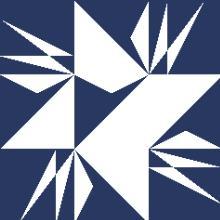 Andreast00's avatar