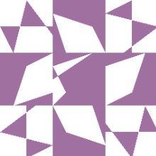 AndreasT1111's avatar