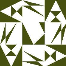 andreconserta's avatar
