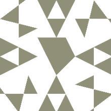andredms's avatar