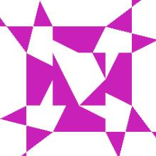 Andrees1's avatar