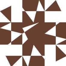 andreg3's avatar