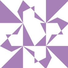 Andregou's avatar