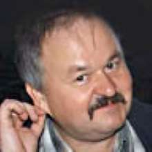 Andrei Smolin