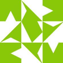 AndreiP1's avatar