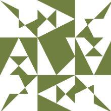 andrej75's avatar